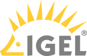 IGEL | Endpoint security and optimization Solutions, Desktop Virtualization, Endpoint Tools